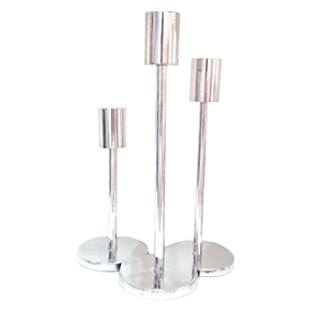 Candle Holders - T-light Holders | taper holders | Votive Holders | Taper Holder