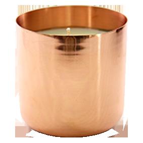 Slight Design - Premium Scented Candles Containers